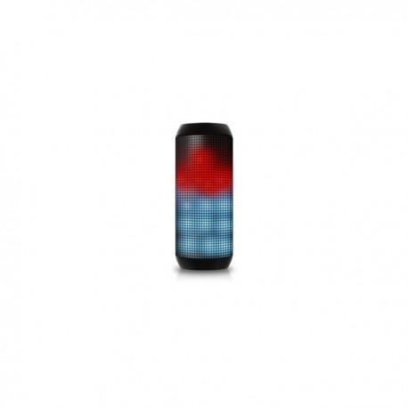 Haut Parleur Dust DU-T900 Bluetooth/Lumineux Gar. 1an