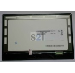 "ECRAN LCD NEUF 10.1"" ASUS Memo Pad 10 Me102 ME102A - b101ean01.1 - Gar.3 mois - WXGA - 1280x800"