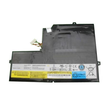 BATTERYE NEUVE COMPATIBLE IBM LENOVO U260 - L09M4P16 - 4S1P - 14.8V - 2600mah 121001044