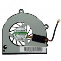 VENTILATEUR NEUF TOSHIBA SATELLITE L670, L675 series - K000099250