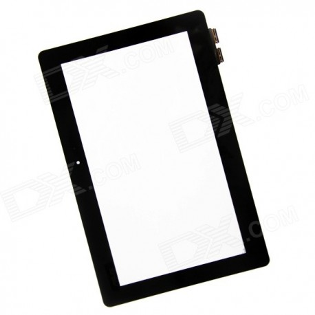 VITRE TACTILE pour ASUS Eee Pad Transformer Book T100, T100T, T100TA
