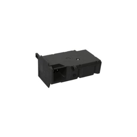 BLOC ALIMENTATION NEUF CANON IP3600 IP4600 IP4700 MP620 MP640, MP630 - K30314 -QK1-4965 Gar.3 mois
