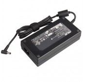 CHARGEUR NEUF MARQUE ASUS G75 G75V G75VW - 180W - DELTA ADP-180HB DB - ADP-180NB - 0A001-00260600