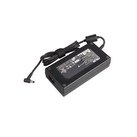 CHARGEUR NEUF ASUS G75 G75V G75VW - 180W - DELTA ADP-180HB DB - ADP-180NB - 0A001-00260600