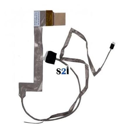 Nappe écran NEUVE LED ASUS LVDS A52, X52, P52, K52 series - 14G22100110 - 14G22100110M - 14G22100110V - Gar 3 mois