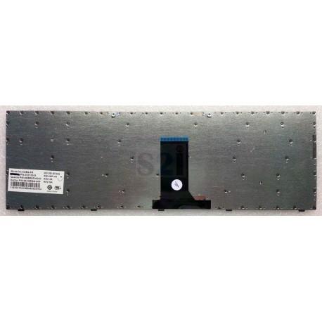 CLAVIER AZERTY NEUF IBM LENOVO B5400, M5400 - 25213243 - Gar 3 mois