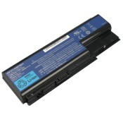 BATTERIE NEUVE Compatible ACER Aspire 5920 5920G 5520 5520G 5720, eMachine, PACKARD BELL - 14.8V - 4400mah - AS07B32