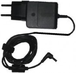 CHARGEUR NEUF COMPATIBLE ASUS VivoBook S200, S200e, X202e, X102, X102BA - 0A001-00340400 - 19V - 1.75A - 33W - RT-AC56U