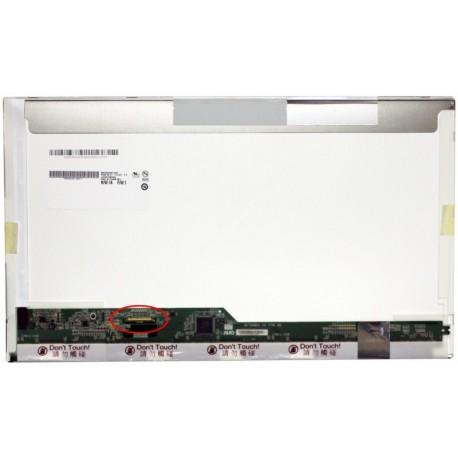 """DALLE NEUVE FHD LED 17""""3 1920x1080 FHD - 40PIN - N173HGE-L11"""