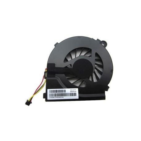 VENTILATEUR NEUF HP Compaq G62 G42 CQ42 CQ62 AMD SERIES - 646578-001
