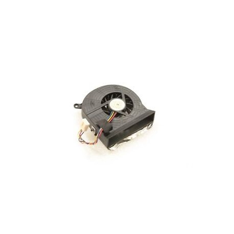 VENTILATEUR RECONDITIONNE DELL INSPIRON ONE 2310, 2305 - 00636V - Gar.1 mois