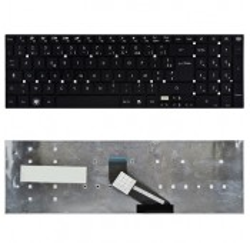 CLAVIER AZERTY NEUF PACKARD BELL EASYNOTE LV11HC - KB.I170G.300 - Gar.1 an