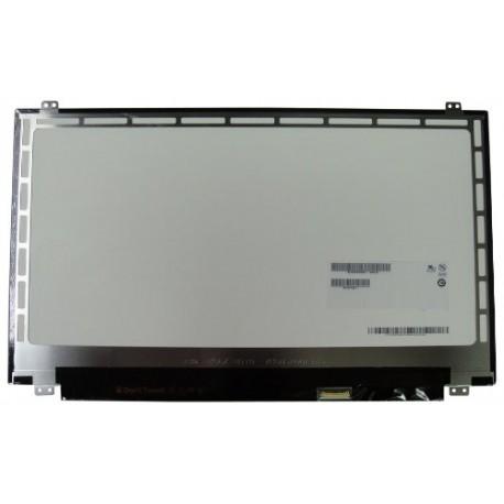 """DALLE NEUVE LED 15.6"""" WXGA 1366 x 768 norme HD - SLIM - Gar.3 mois - 30 PIN - N156BGE-E41"""