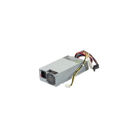 ALIMENTATION PACKARD BELL, Gateway DS70 - PY.22009.007 - 220W