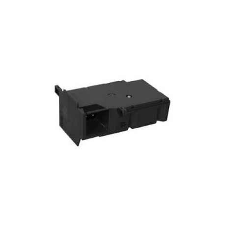 BLOC ALIMENTATION CANON IP4950, IX6540, MG5150 - QK1-5862-000 -