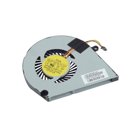 VENTILATEUR NEUF HP ENVY Ultrabook 4-1000 series - Version 4 Fils - 686580-001