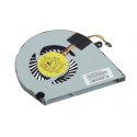 VENTILATEUR NEUF HP ENVY Ultrabook 4-1000 series - Version 3 Fils - 686580-001