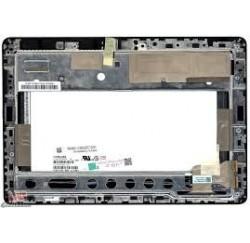 ENSEMBLE VITRE TACTILE + ECRAN LCD ASUS ME302, ME302C - 5425n