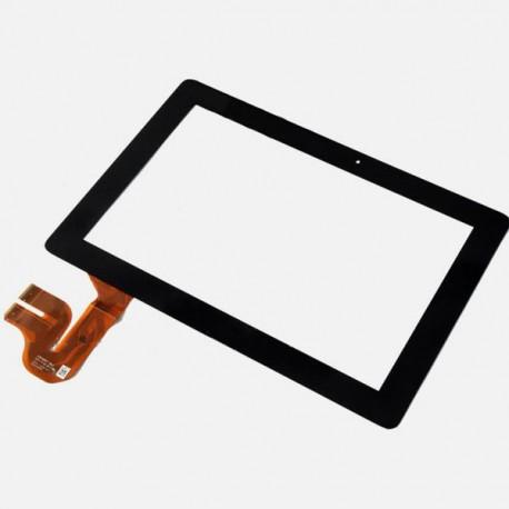 Vitre tactile ASUS TF700T - 5184 FPC-1 - Gar.3mois