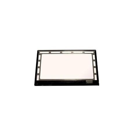 "DALLE NEUVE LCD 10.1"" ASUS ME302 - Gar.3 mois - CLAA101FP05"