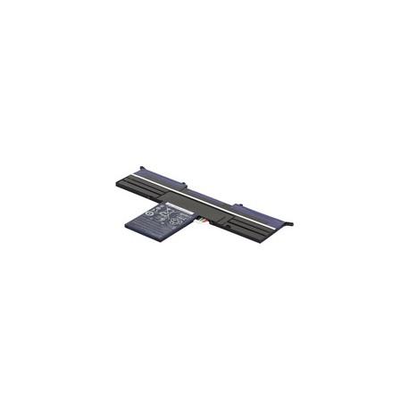 BATTERIE NEUVE COMPATIBLE ACER Aspire S3-331, S3-951 - BT.00304.010 - AP11D4F - 3280mah - 36.4wh