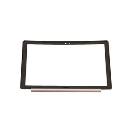 CONTOUR D'ECRAN ASUS VivoBook S200, S200e, Q200 - Bezel - 13GNFQ1AP060-1