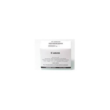 TETE D'IMPRESSION NEUVE CANON PIXMA PRO-10, PRO-10S - QY6-0085 - Non Garantie
