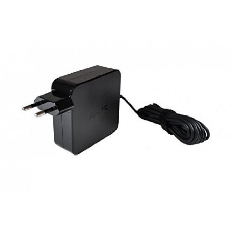 CHARGEUR NEUF ASUS S300CA, R510, R510CC - 65W - 0A001-00041500