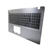 CLAVIER AZERTY NEUF ASUS R510C - 90NB00T1-R31FR0