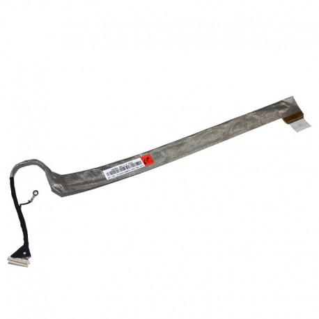 NAPPE LCD SAMSUNG NP-R730, NP-R719, NP-R720 - BA39-00867A