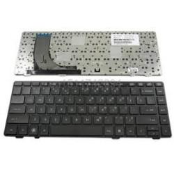 CLAVIER AZERTY NEUF HP Probook 6360B - 639478-051 -