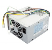 ALIMENTATION RECONDITIONNEE HP 4000 Pro, 6200 Pro, 8200 Elite- 613764-001 - 320W - Gar.3 mois
