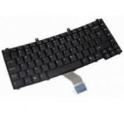 CLAVIER AZERTY RECONDITIONNE ACER Aspire, Extensa, Travelmate - KB.T5007.010 - AZEL1TNF012