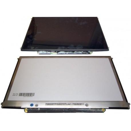 """DALLE NEUVE 13.3"""" LED 1280x800 WXGA - 30pin - LP133WX3-TLA5"""
