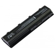 BATTERIE NEUVE HP ENVY 17-1xxx series, Pavilion DM4-1000, DV6-3000 - 593562-001