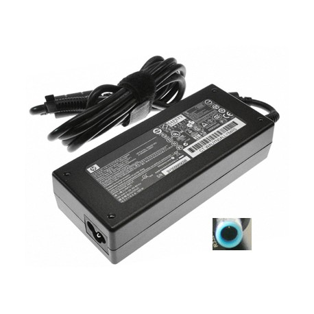 CHARGEUR NEUF HP ENVY 15 - 710415-001 - 19.5V 6.15A 4.5mm X 3.0mm - 120W