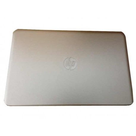 COQUE ECRAN NEUVE HP ENVY TouchSmart 15J, 15-Jxxx - 720533-001 - 6070B0661002 - Silver - 3AAX6LCTPT00