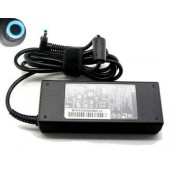 CHARGEUR NEUF COMPATIBLE HP Envy 15, 17 - 710413-001, 710414-001 19.5V 4.62A 4.5MM * 3.0MM - 90W