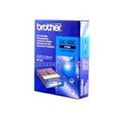 CARTOUCHE BROTHER CYAN GT-541 - 220ml - GC-50C