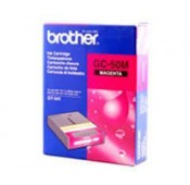 CARTOUCHE BROTHER MAGENTA GT-541 - 220ml
