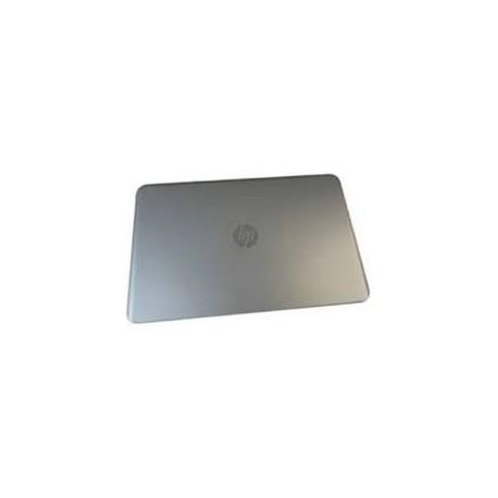 COQUE ECRAN NEUVE HP ENVY 15J, 15-Jxxx - 6070B0661001 - Silver