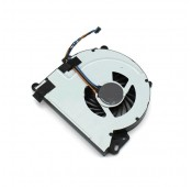 VENTILATEUR NEUF HP TOUCHSMART ENVY 15-J000 15-J100 15-J009WM 15-J053CL, 17-J - 720539-001