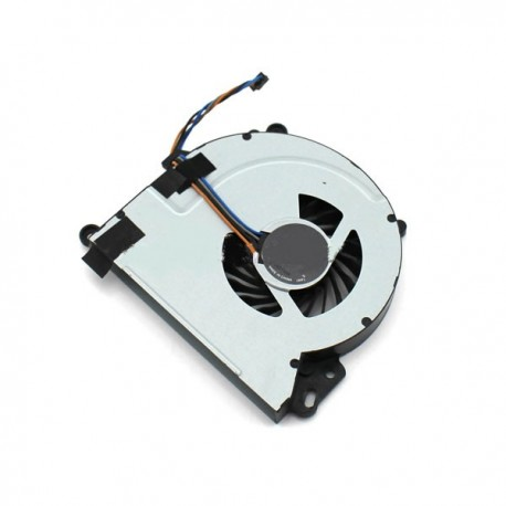 VENTILATEUR NEUF HP TOUCHSMART ENVY 15-J000 15-J100 15-J009WM 15-J053CL - 720539-001