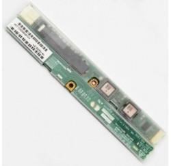 Inverter TOSHIBA TECRA - P000482890 - Gar.3 mois