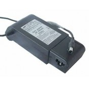 CHARGEUR SAMSUNG - AD-3014STN - 14V - 2.14A - BN44-00394J
