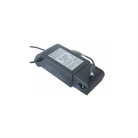 CHARGEUR SAMSUNG - AD-3014STN - 14V - 2.14A