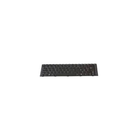 CLAVIER AZERTY POUR ACER eMachines: D520, D720, E520, E720 - KB.I1400.066