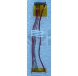 NAPPE ECRAN LVDS ASUS TF300, TF300T - 14005-00240100