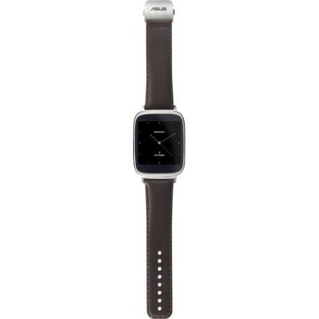 Bracelet en cuir ASUS Zenwatch - 90NZ0010-P01000