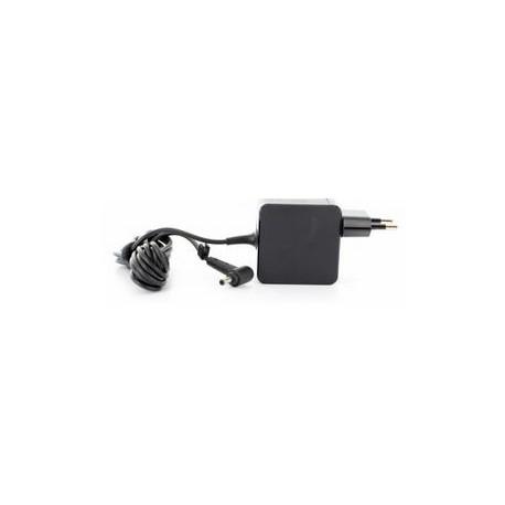 Chargeur ASUS X200MA - 0A001-00340400 - Gar.1 an